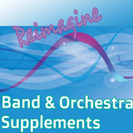Band & Orchestra Supplements