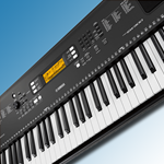 Keyboard and Digital Piano