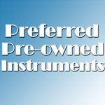 Preferred PreOwned
