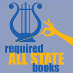 All State Books