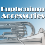 Euphonium Accessories