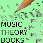 Theory Books