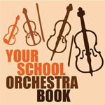 Orchestra Method Books