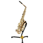 DS530BB Alto/Tenor Sax Stand w/Bag
