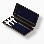 1243 Oboe Reed Case - Holds 3 Reeds