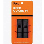 RGRD4ASCL Reed Guard Alto Sax/Clarinet