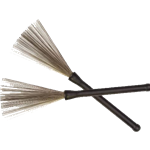 T52 Brush Wire Pln End